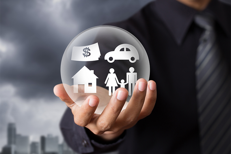 CAP-Personal-Risk-Insurance