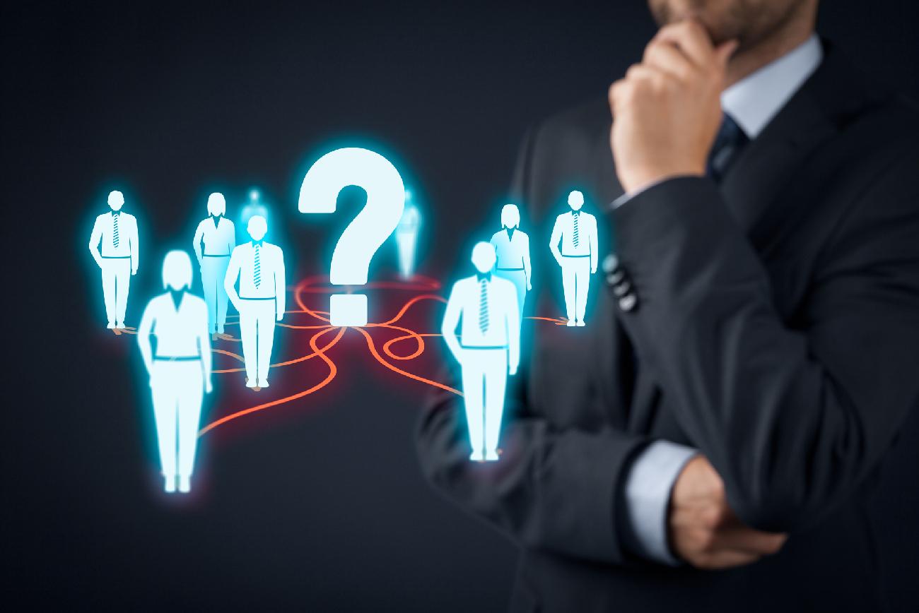 CAP Business succession insurance
