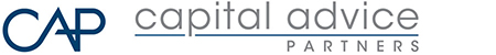 Capital Advice Partners Logo